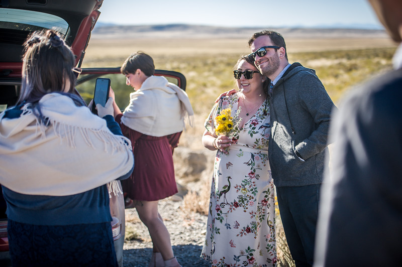 Kimberly Spiral Jetty Wedding-101.jpg