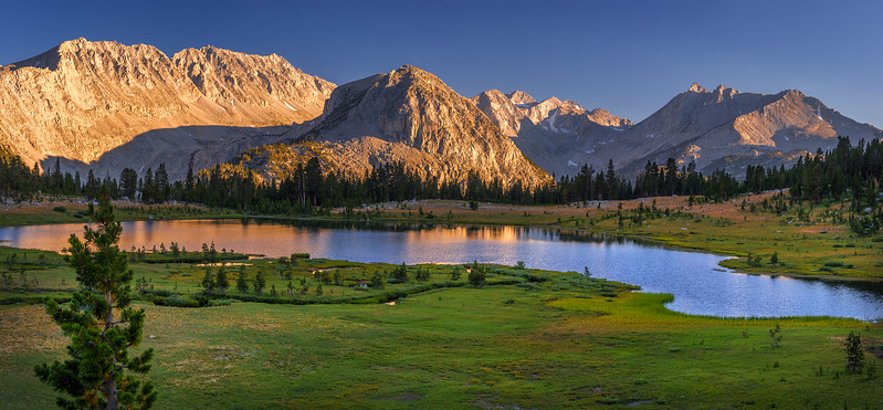 Pioneer_Basin_Recess_Lakes_Eastern_Sierra_Backcountry_DSC6669-Pano.jpg