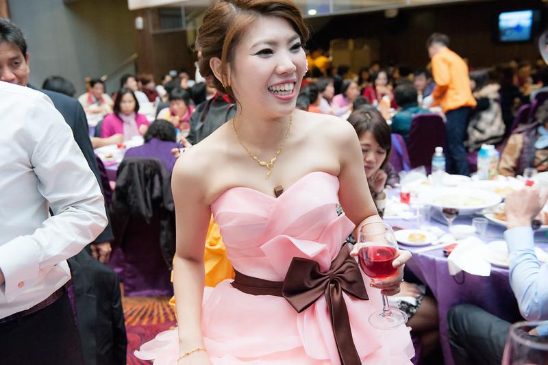 -wedding_16495308387_o.jpg