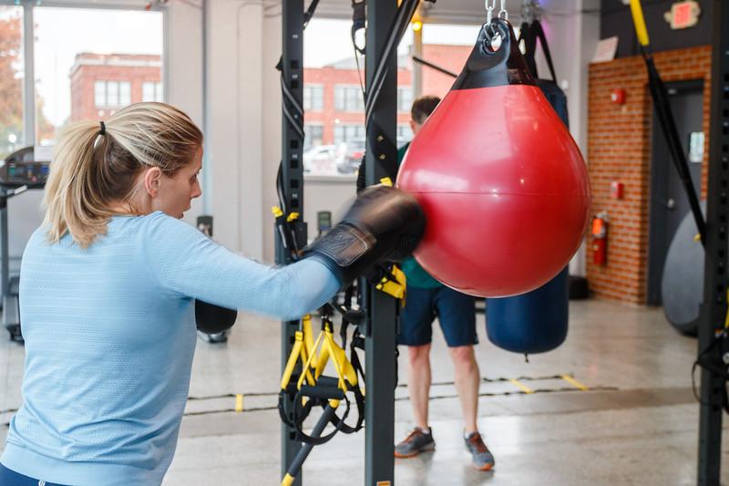 MBody-Boxing-56.jpg