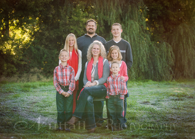 Heideman Family 03.jpg