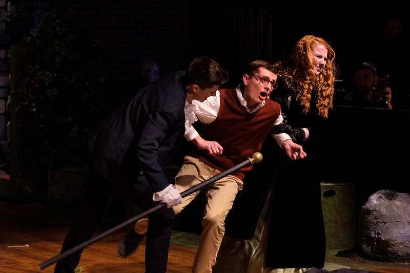 2018-03 Into the Woods Performance 0712.jpg