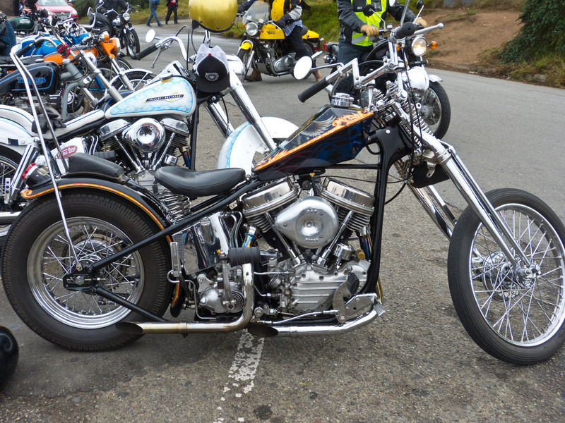 49mile-ride-2013-118.jpg