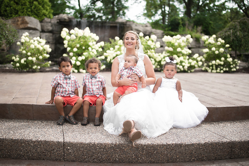 Laura & AJ Wedding (0612).jpg
