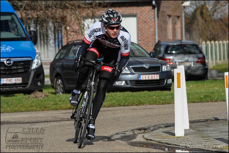 zepp-nl-jr-45.jpg