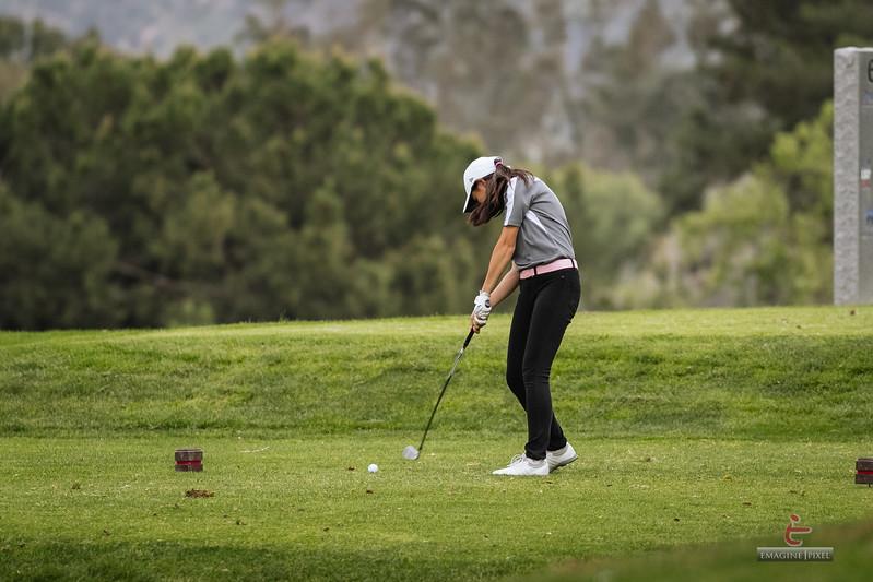 20170426-South-Pointe-Golf-375.jpg