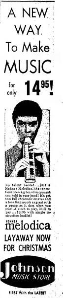 1959 Ironwood Daily Globe Ironwood MI 16 Nov 1959 p5.jpg