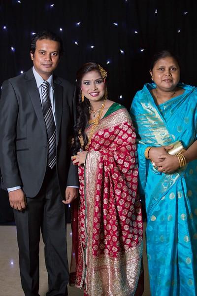 Nakib-01373-Wedding-2015-SnapShot.JPG
