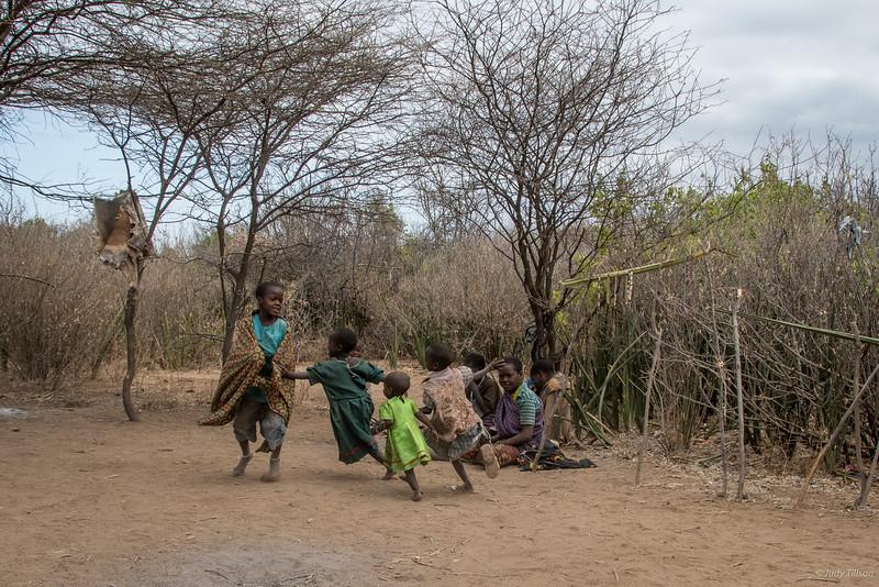 Hadzabe children -2995.jpg