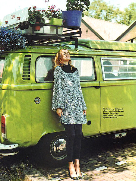 stylist-jennifer-hitzges-magazine-fashion-editorial-creative-space-artists-management-6.jpg