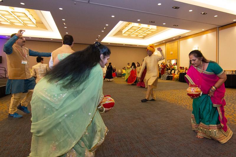 2019 11 Gujarati Rajput Celebration 324_MG_0001.jpg