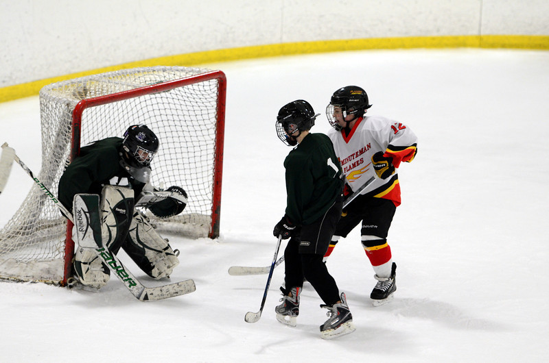 130223 Flames Hockey-210.JPG