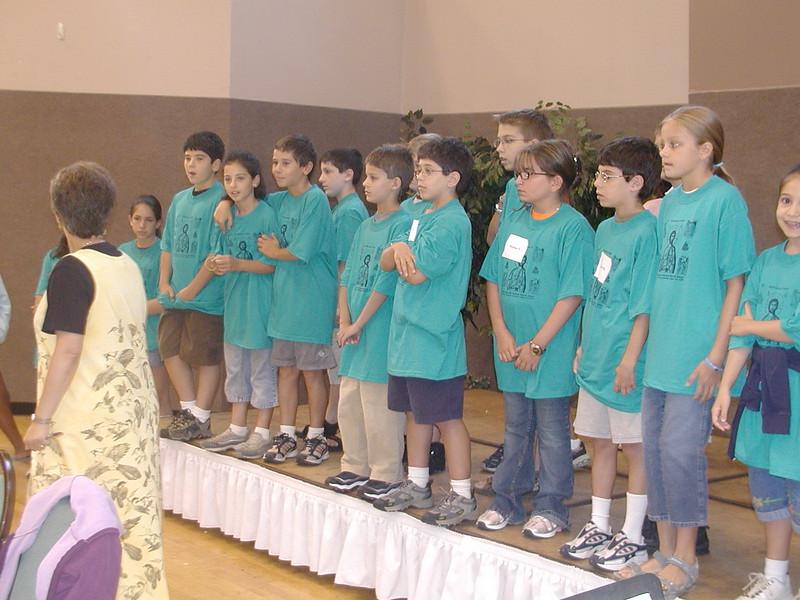 2004-08-04-VCS-2004_047.jpg
