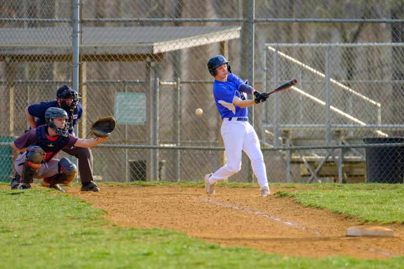 TCS Varsity Baseball 2019-113.jpg
