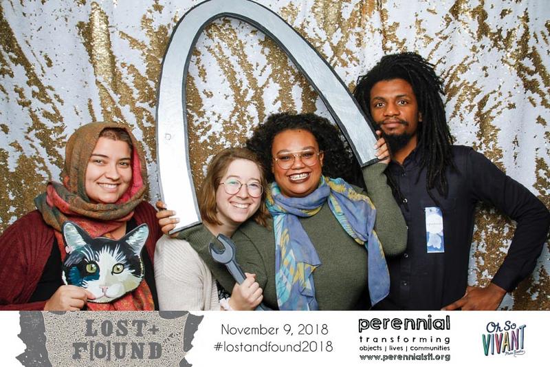 Perennial Lost + Found 11.9.2018-193.jpg