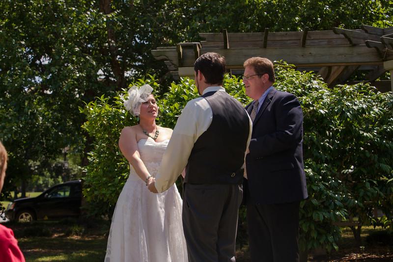 kindra-adam-wedding-382.jpg