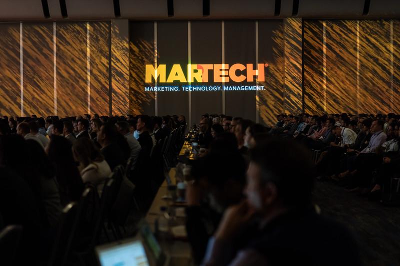martechwest2018-112.jpg
