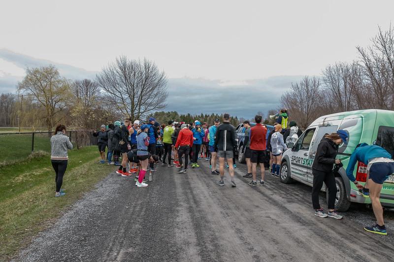 St-Law Marathon-2019-21.jpg