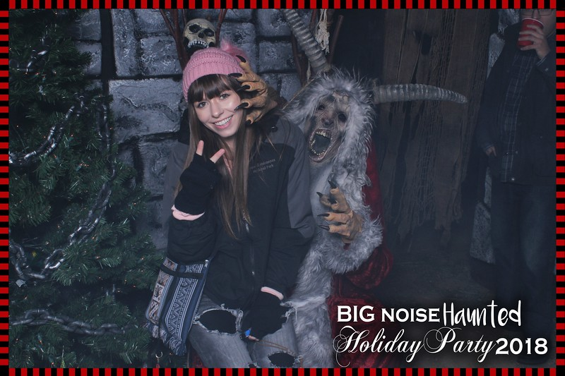 Big_Noise_Haunted_Holiday_Party_2018_Prints_ (23).jpg