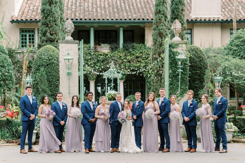TylerandSarah_Wedding-434.jpg