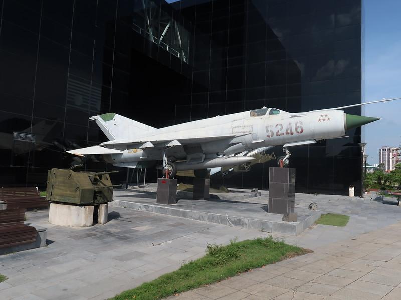 IMG_3579-war-jet.JPG