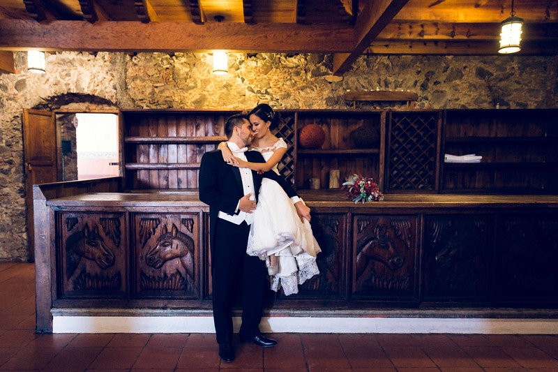 F&D boda ( Hacienda Los Albos, Querétaro )-964.jpg