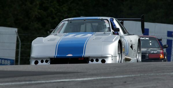 2013 BEMC GT 1 - 3
