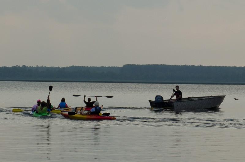 kayak_ladies-7686.jpg