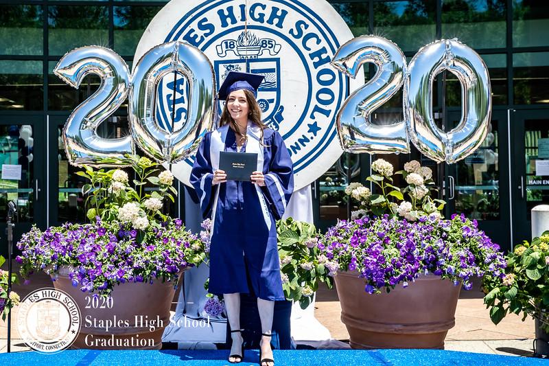 2020 SHS Graduation-0909.jpg