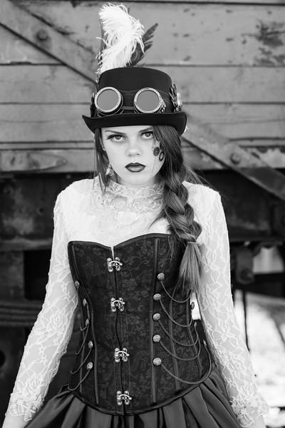 steampunk session-43.jpg