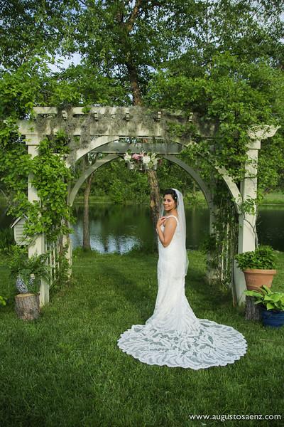 Columbus Wedding Photography-372.jpg