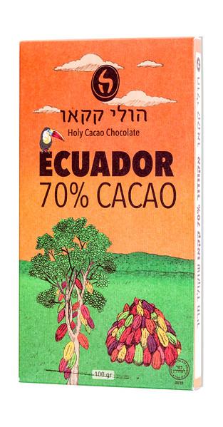 Holy Cacao  Chocolate Ecuador 100gr.jpg