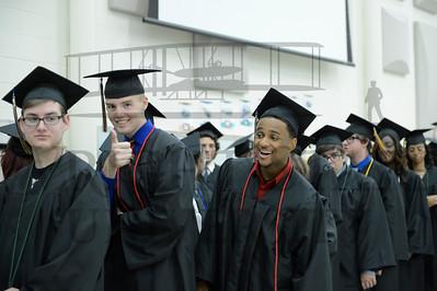 11526 STEM School Graduation 6-1-13