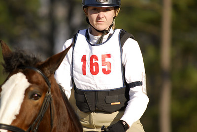 2008-02-10 USEA Horse Trial