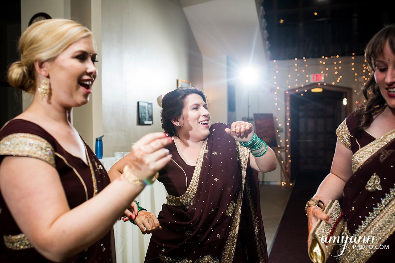 rajaabadar_weddingblog064
