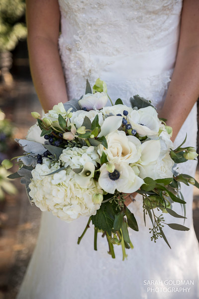 MagnoliaPlantation-wedding (77).jpg