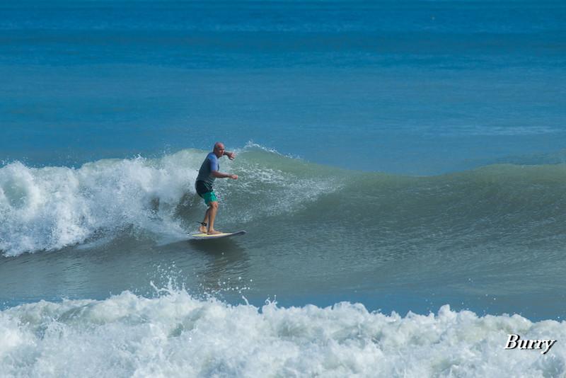 2019-10-08-Surf--662.jpg