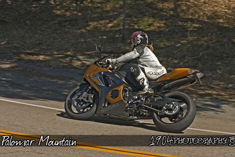 20090308 Palomar Mountain 016.jpg