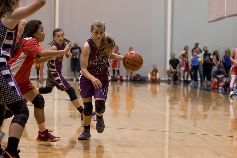 Basketball Tournament (199 of 232).jpg