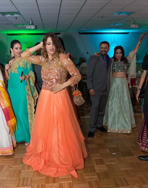 2018 06 Devna and Raman Wedding Reception 132.JPG