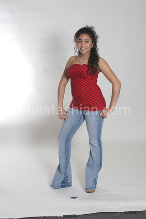 Eblens - Clothing Advertsing Photos - May 16, 2006