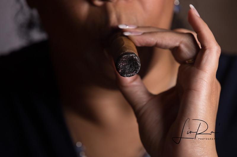 Smokes & Sips-U-E-76.jpg
