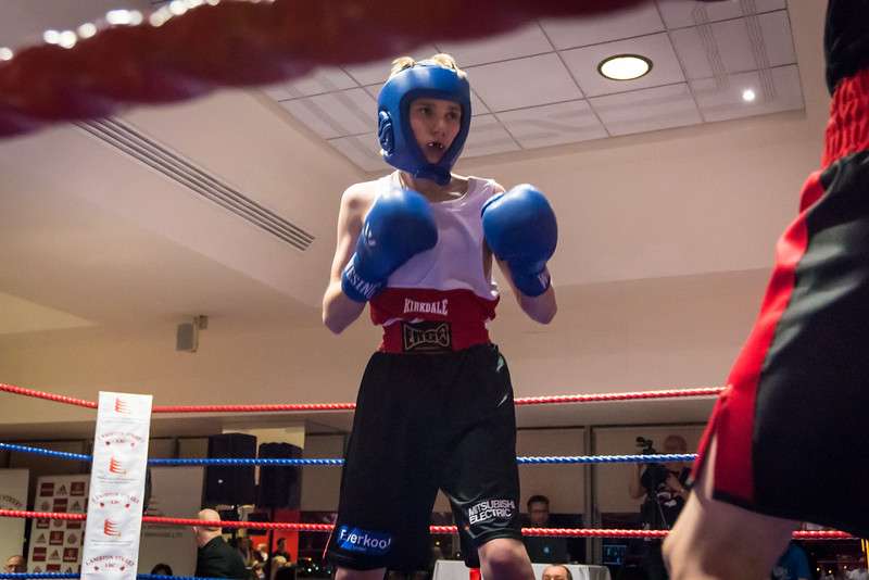 -Boxing Event March 5 2016Boxing Event March 5 2016-13460346.jpg