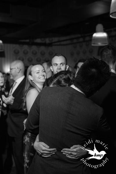 H&B_Wedding-1077.jpg