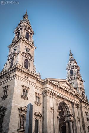 20141012_BUDAPEST_HUNGARY (10 of 42)
