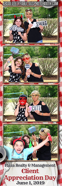 Absolutely Fabulous Photo Booth - (203) 912-5230 -190601_041406.jpg