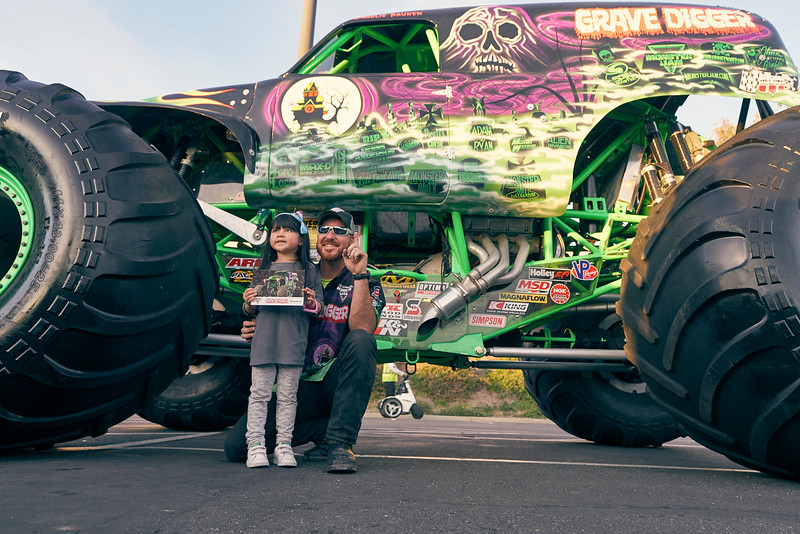 Grossmont Center Monster Jam Truck 2019 130.jpg
