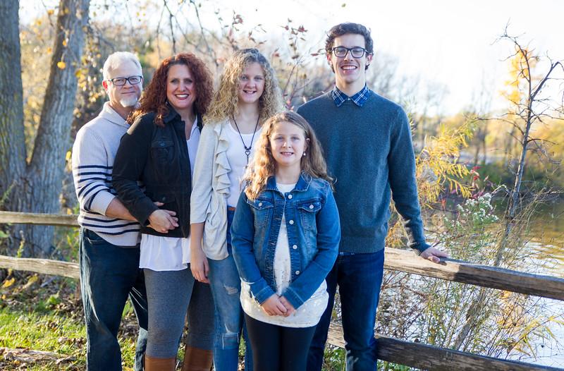 Swirtz Family Pictures-78.jpg