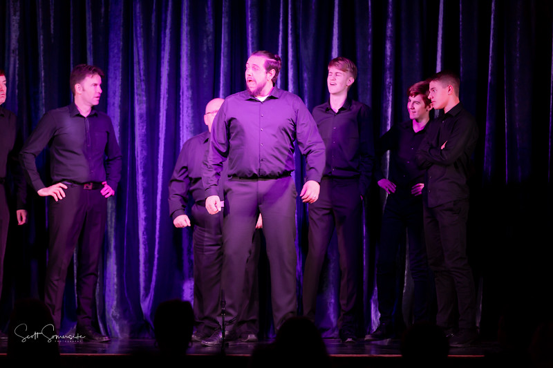 St_Annes_Musical_Productions_2019_356.jpg