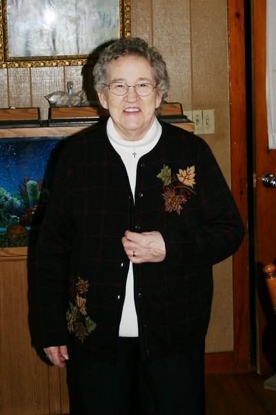 Norma Brockway (Nov 2005).JPG